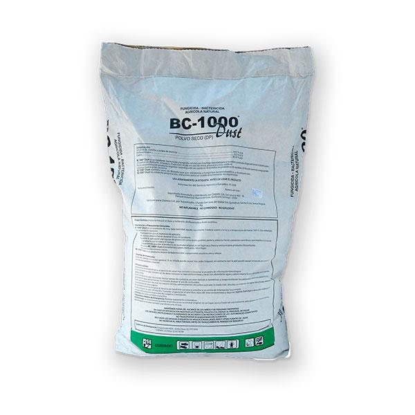 bc-1000-dust