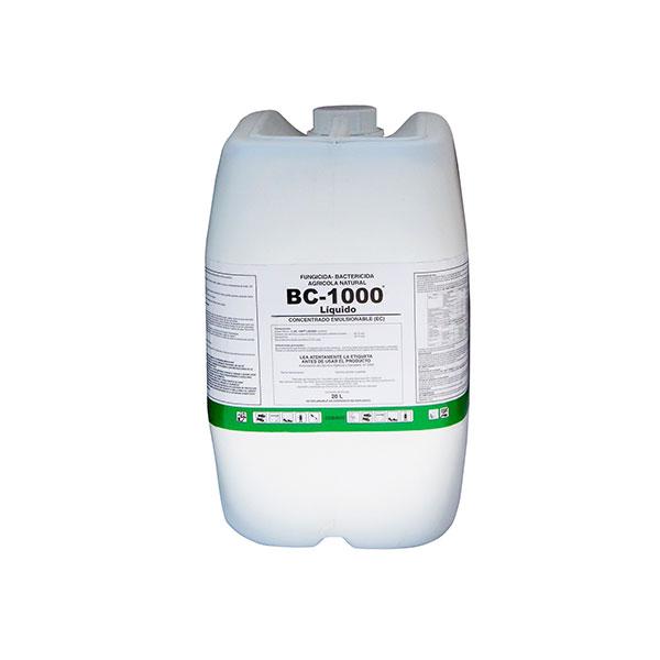 BC-1000-Liquido